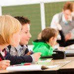 Rythmes scolaires : une réforme «loin d'améliorer les conditions d'apprentissage» (SNUipp)