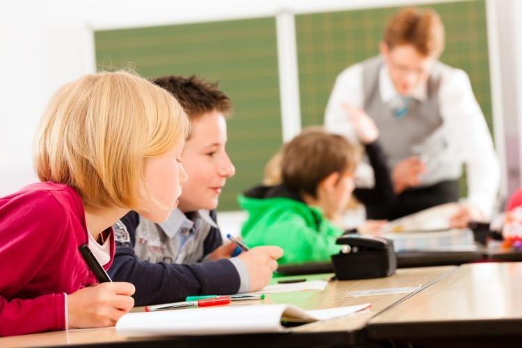 Enseignants : conseils pour une rentrée réussie