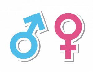 theorie du genre manif pour tous