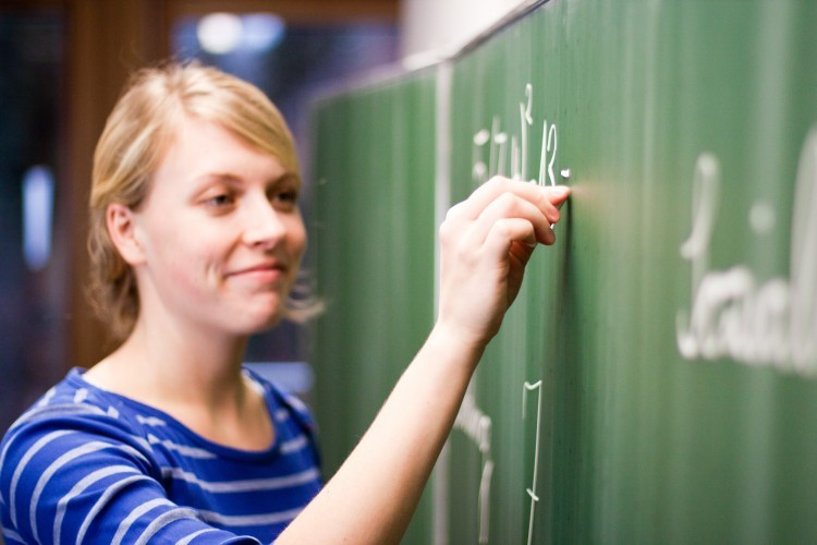 REP+ : une prime de 1000 € pour les enseignants au mois de septembre