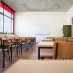 Profs absents : plus de 20 000 journées de cours manquées