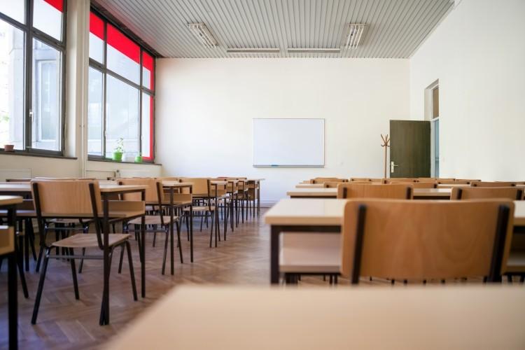 Profs absents : les parents incités à porter plainte