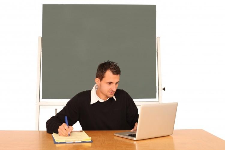 Sélection de logiciels libres pour enseignants (mise à jour)