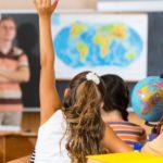 Rythmes scolaires : le retour à 4 jours sera néfaste pour les élèves (chronopsychologue)