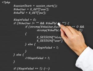 enseignement de l'informatique