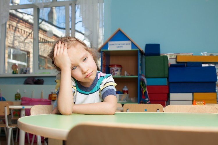 Rythmes scolaires : les communes rechignant à appliquer la réforme bientôt pénalisées ?