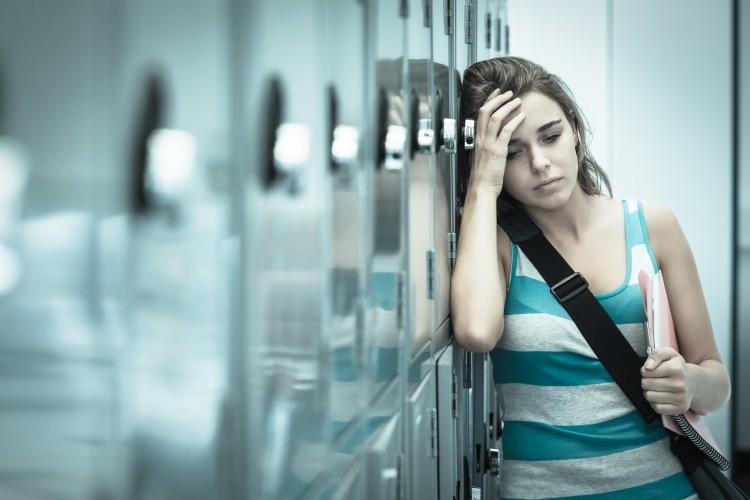 Paris : baisse de la violence dans les établissements scolaires