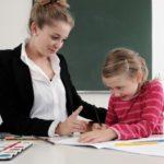 Fonction publique d'Etat : 43% d'enseignants