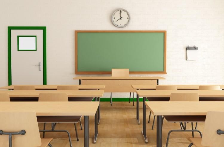 Nouveaux enseignants : comment bien réussir sa rentrée ?