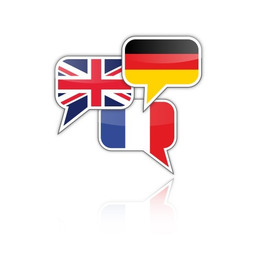 Des ateliers gratuits pour perfectionner son anglais à Paris