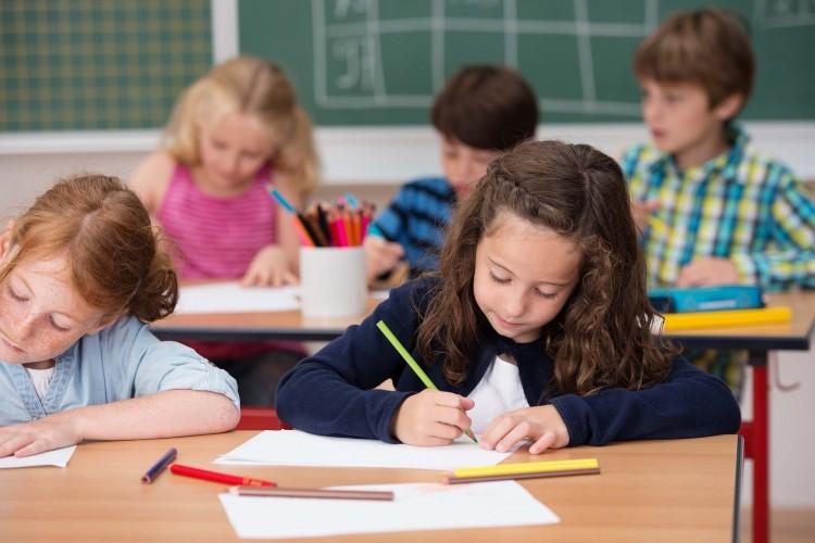 Rythmes scolaires : le samedi matin travaillé choisi par 2,58 % des écoles