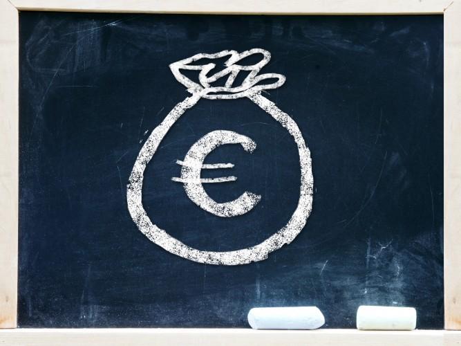 Suppression des bourses au mérite : le Conseil d'Etat tranchera «au plus tard vendredi»