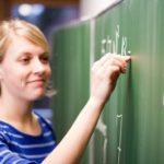 Nouveaux programmes scolaires : des cycles de 3 ans où l'interdisciplinarité règne