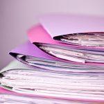 Démarches administratives : le «silence vaut accord» appliqué en novembre (Conseil des ministres)
