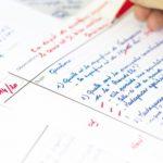 Evaluation des élèves : les nouvelles modalités pour la rentrée 2016 (projet)