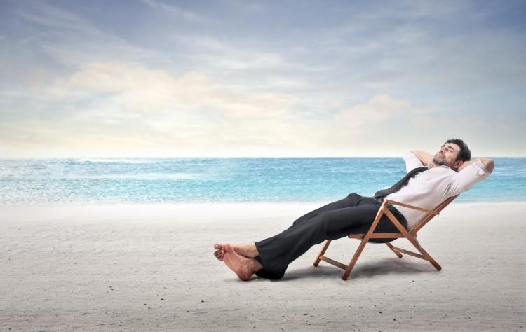 Vacances de la Toussaint : comment décompresser ?