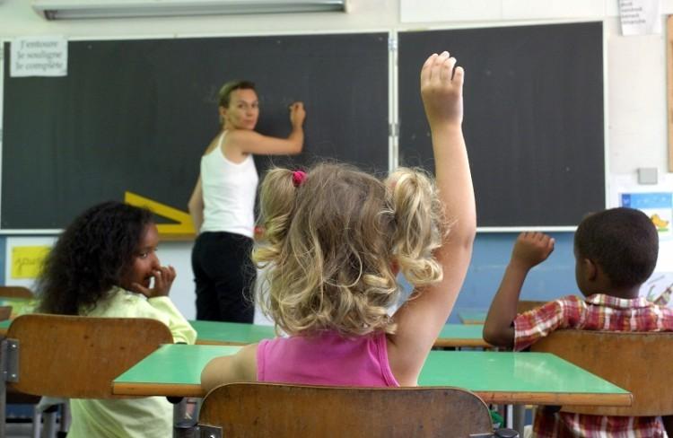 74% des enseignants jugent l'effet des rythmes scolaires «négatif» pour les élèves
