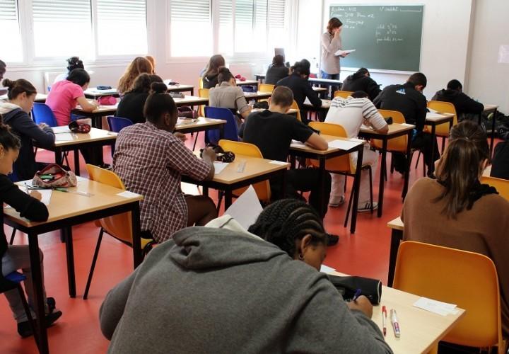 Une circulaire pour améliorer la mixité sociale au collège (B.O. du 8 janvier 2015)
