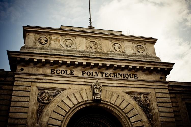 La gestion de Polytechnique doit être «remise à niveau» (rapport parlementaire)