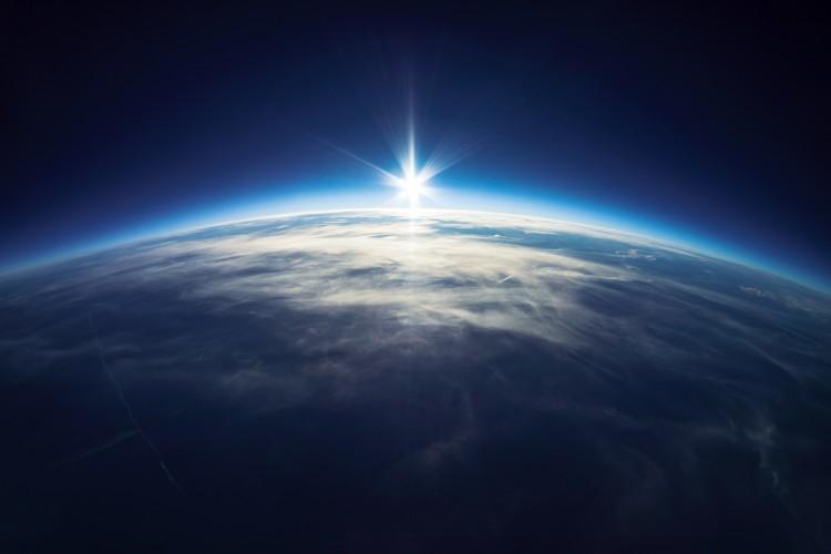 La Terre plongée dans le noir pendant 3 jours ?