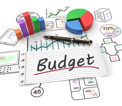 Universités : le budget 2014 amputé de 20%
