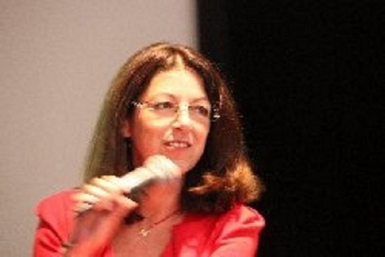 Prévention violences scolaires : une nouvelle licence pro à l'ESPE de Nice