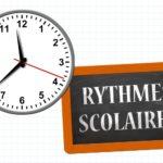 Les rythmes scolaires : de nouveaux changements à prévoir ?