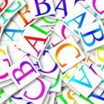 La classe inversée en UPE2A : apprendre le français aux élèves allophones