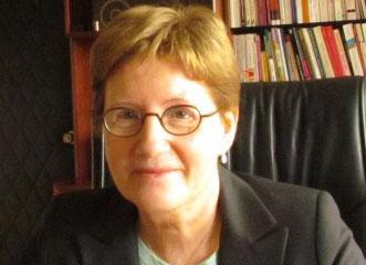 Seine-Saint-Denis : «nous continuons de recruter des enseignants pour anticiper»