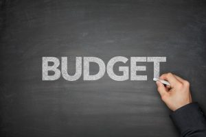 budget 2015 éducation tableau noir craie