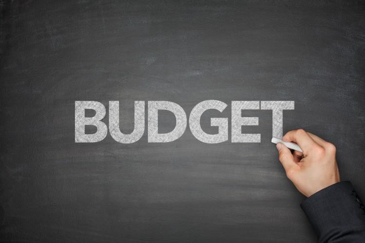Le budget 2015 des universités et de la recherche voté