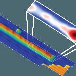 Découverte d'une particule à la fois matière et antimatière