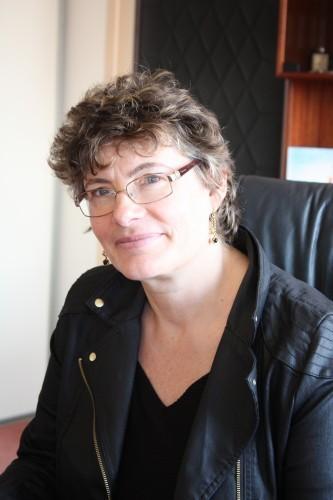Florence Robine : «Notre système trie les élèves, les classe. Ce n'est plus possible»