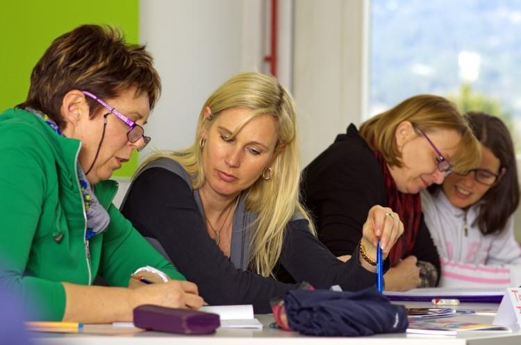 Académie de Créteil : la demi-journée de consultation des professeurs reportée
