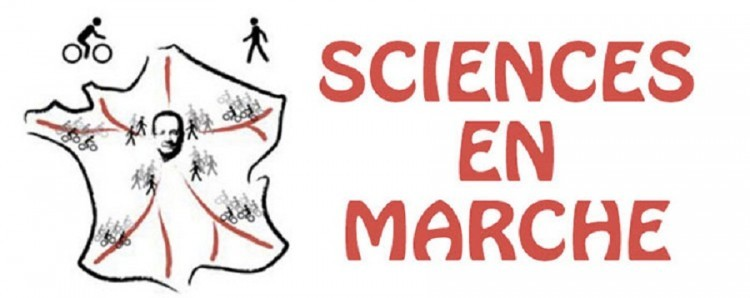 Sciences en Marche : «une paupérisation dramatique» dans la science aujourd'hui
