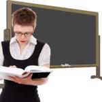 Plus de 3 000 inscrits pour le concours de psychologues de l'Éducation nationale