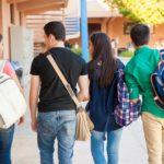 Sécurité dans les écoles, collèges et lycées : renforcement du dispositif