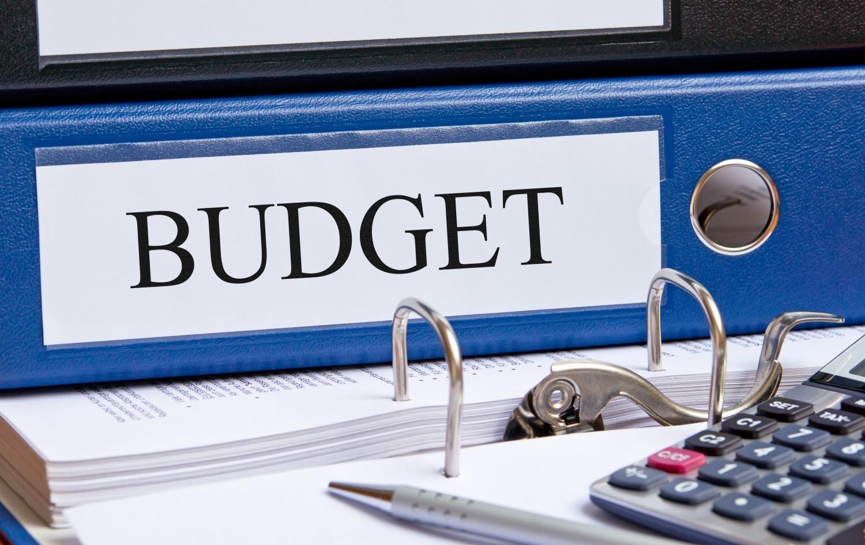 Budget 2021 : une hausse de 1,3 milliard d'euros pour l'Education nationale