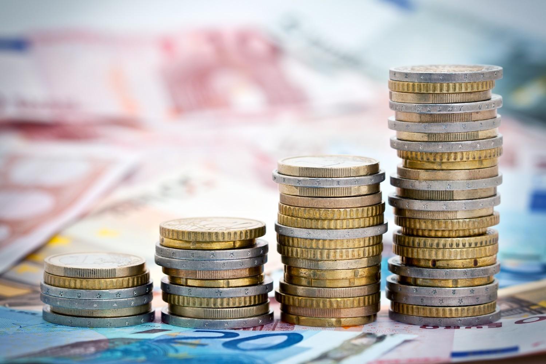 Les jeunes profs toucheront 100 euros de plus par mois dès l'an prochain