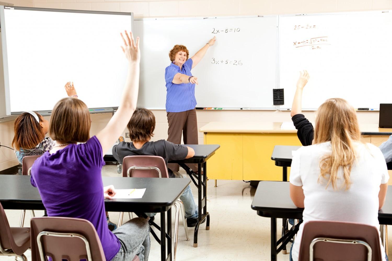L'égalité des chances n'est pas garantie par l'école pour 69 % des Français