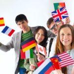 18 mars : 6ème Salon des séjours linguistiques et des voyages scolaires