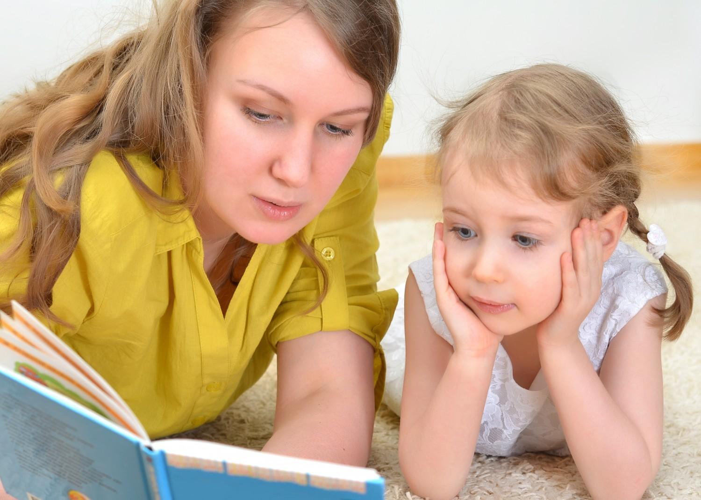 Education : l'implication des parents n'a pas d'effet sur l'intelligence de l'enfant (étude)