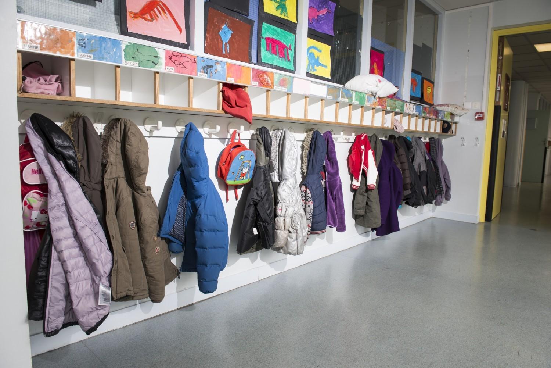 Seine-Saint-Denis : un concours enseignant spécial ouvert en 2015