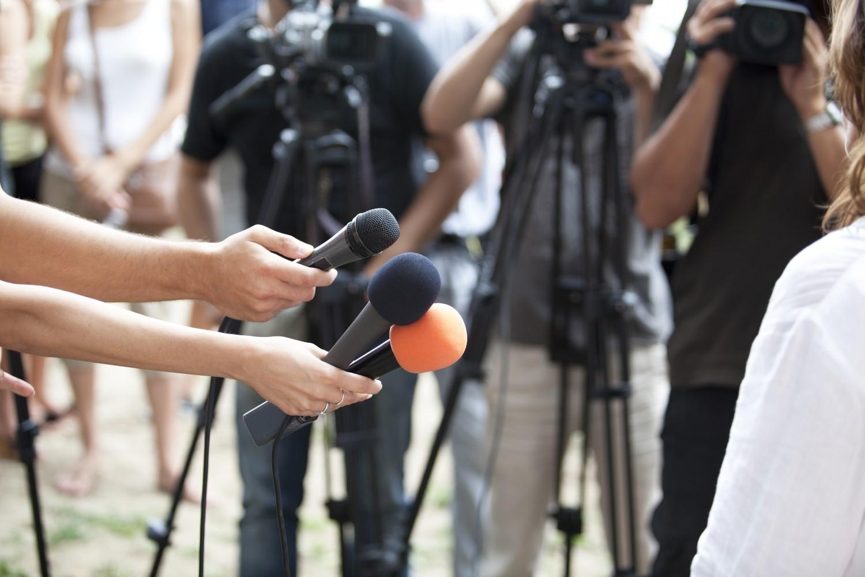 Education : Vallaud-Belkacem «ne fait que de la com» selon l'administration