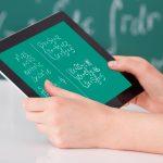 Tablettes numériques : sont-elles utiles en classe ?
