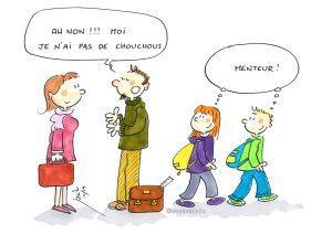 Vacances de rencontres en latin www ilovelatins