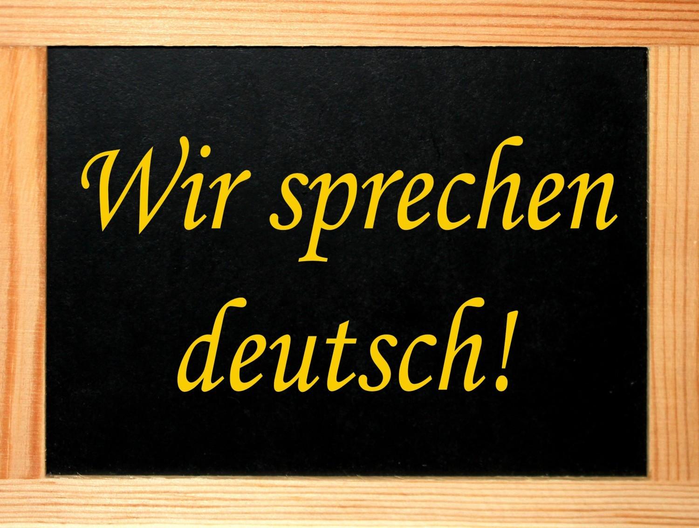 Des maternelles bilingues franco-allemandes