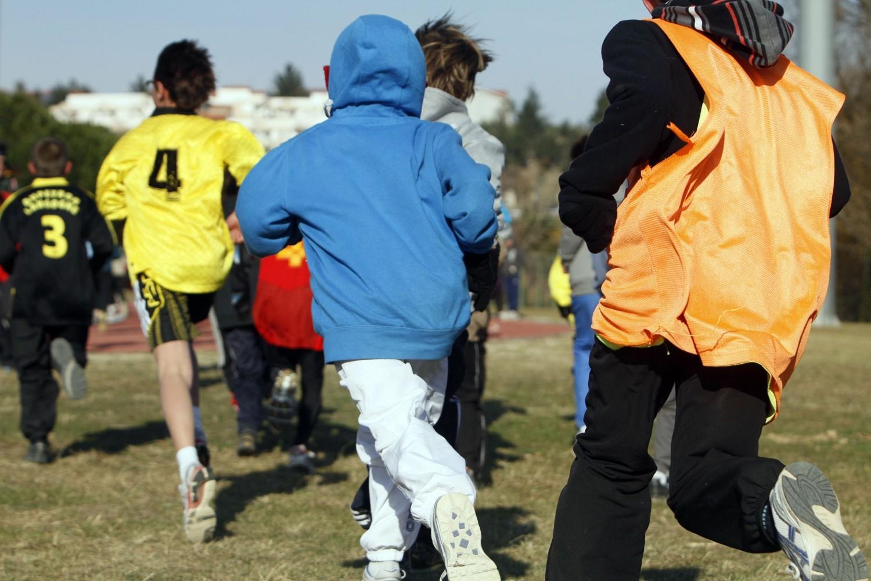 Sport scolaire : le montant du contrat d'adhésion divisé par deux