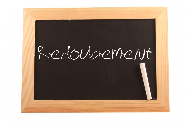 Redoublement : une pratique jugée inefficace par le ministère de l'Education