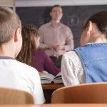 Concours de professeurs : forte hausse des candidats pour la session 2015